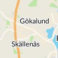 Gullabo skola, Gullabo