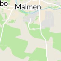 Kretslopp Sydost, Figeholm