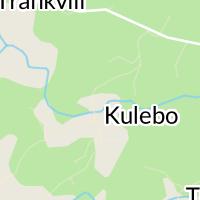 Ströms Slott AB - Kulebo, Torsås