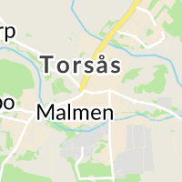 Swedbank, Torsås
