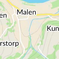 Ekstrands Dörrar & Fönster AB, Båstad