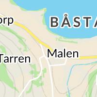 Praktikertjänst AB, Båstad