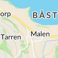 Region Skåne - Barnmorskemottagning Båstad, Båstad