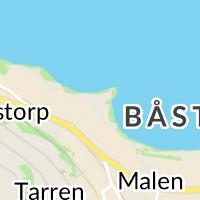 Båstad Hamnrestauranger AB, Båstad