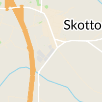 Bröderna Olssons Åkeri AB, Skottorp