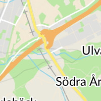 Rasta Sverige AB - Rasta Markaryd, Markaryd