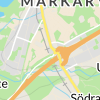 Levins Elektriska AB - Markaryd, Markaryd
