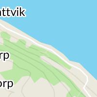 Caravan Club Of Sweden, Gnosjö