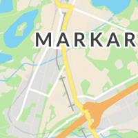 Mekonomen Bilverkstad Markaryd, Markaryd
