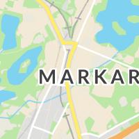 Markaryds Bibliotek, Markaryd