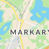 KLIPPSTUGAN, Markaryd