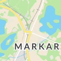 Vuxenutbildning Särvux, Markaryd