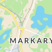Coop Konsum, Markaryd