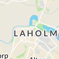 Audi Laholm - Motor Halland, Laholm