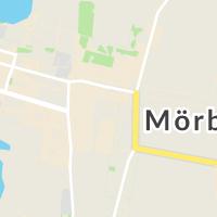 Region Kalmar Län - Hälsocentral Mörbylånga, Mörbylånga