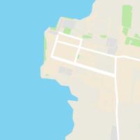 Samhall, Mörbylånga