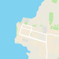 Södra Ölands tandvård, Mörbylånga
