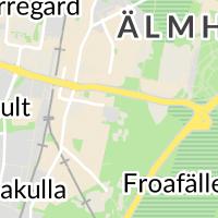Älmhults Kommun - Familjecenter Och Familjecentral, Älmhult