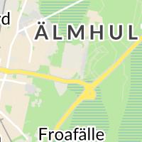 Hagalund Dagbarnvårdarpol, Älmhult