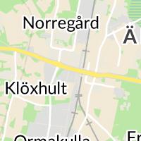 Ikea Svenska Försäljnings AB, Älmhult