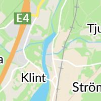 Caverion Sverige AB, Strömsnäsbruk