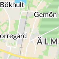 Linnéskolan, Älmhult