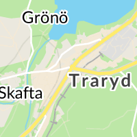 Coop Traryd, Traryd