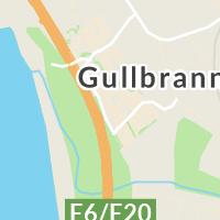 Gullbranna Förskola Havet, Eldsberga