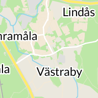 Fritidshemmet Puman, Lindås