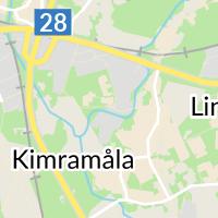 Tornborgs Maskinfabrik AB, Lindås