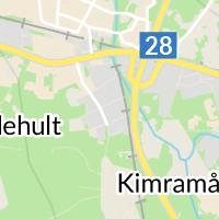 Knpp Bygg & Plåtarbeten AB, Emmaboda