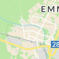 Region Kalmar Län, Kalmar