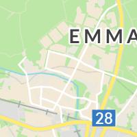 Emmaboda Öppen Förskola, Emmaboda