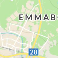 Emmaboda Industriservice AB, Emmaboda