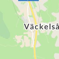 Väckelsång Servicehus Hemtjänst Åldringsvård, Väckelsång