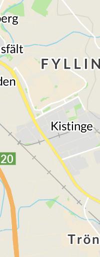 Lidl Sverige KB, Halmstad