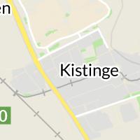 Byggåtervinningen Halmstad Kommuns, Halmstad