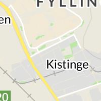 Gatu Och Väg Väst AB, Halmstad