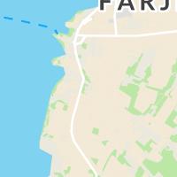 Mörbylånga Kommun - Gruppbostäder Vasa, Färjestaden