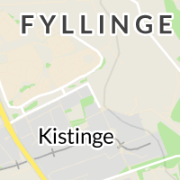 Hjälpmedelscentrum Halland, Halmstad
