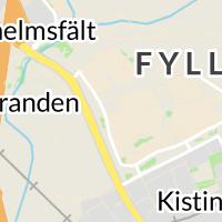Dungens Förskola, Halmstad