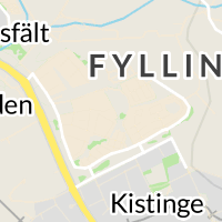 Klackens Förskola, Halmstad