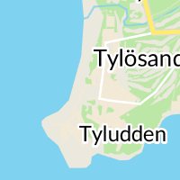 Titus Tapas, Halmstad