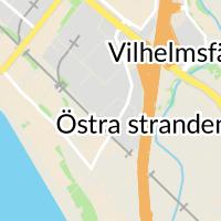 Abb AB, Halmstad