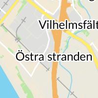 Slamsugningstjänst i Halmstad AB, Halmstad