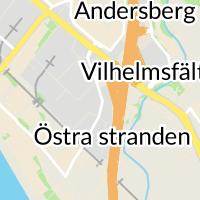 Swedol AB, Halmstad
