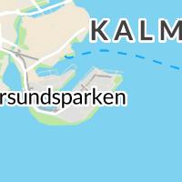 Stena Recycling AB, Kalmar