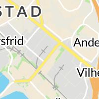 Movant AB - Halmstad, Halmstad