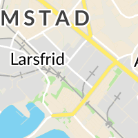 Peab Asfalt AB Region Syd, Halmstad