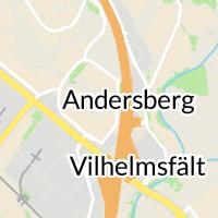 Smörblommans Förskola, Halmstad